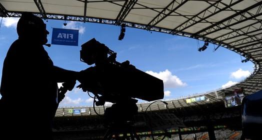 na tv (Fifa)