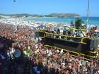 Associação de Blocos de Cabo Frio, RJ, anuncia programação de Carnaval