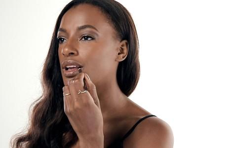 Maquiagem do dia para a noite: veja como mudar o look usando poucos produtos