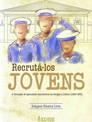 Obra vai ser lançada na I Feira de Leitura e do Livro (Foto: Divulgação / assessoria)