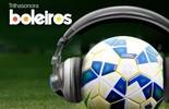 As bandas e estilos que os boleiros mais gostam de escutar (GloboEsporte.com)