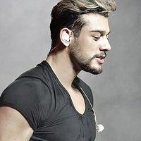 Lucas Lucco