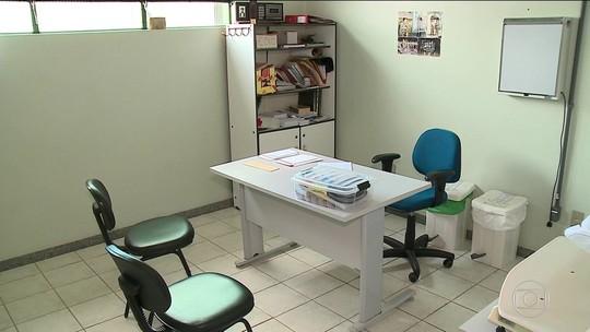 Greve de médicos cancela mais de 4,5 mil consultas em quatro dias, diz prefeitura