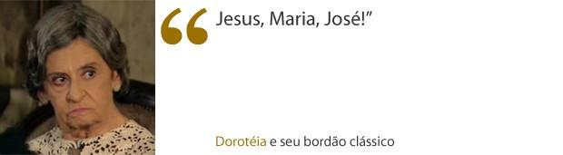 (Foto: Gabriela/TV Globo)