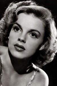 Judy Garland (Foto: Reprodução)