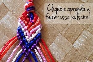 pulseiradois (Foto: QUEM Inspira)