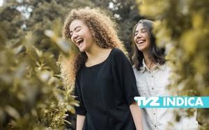 TVZ Indica Anavitoria