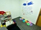 TJ inaugura sala Anjo da Guarda para agilizar ações contra crianças no AM