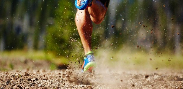 O site RunRepeat reúne os melhores tênis para corrida (Foto: Reprodução/runrepeat.com)