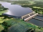 Custos sociais de Belo Monte chegam a R$ 1 bilhão, diz estudo