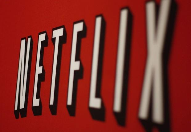 Netflix (Foto: Getty Images)
