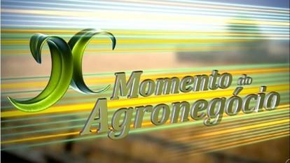 Presidente Dilma Rousseff prorroga o prazo para cadastramento ambiental do produtor rural