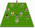 Você escala: Jonas e Marquinhos são os preferidos para entrar na equipe