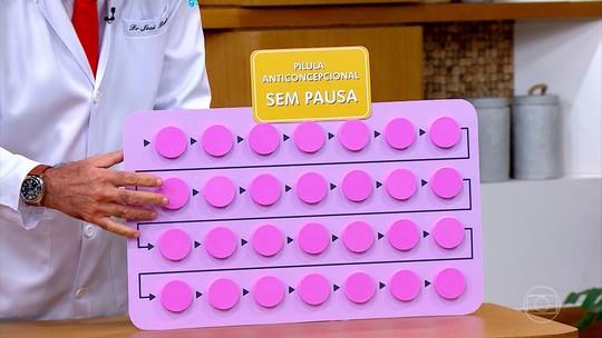 Menstruar ou não menstruar? Bem Estar explica os prós e os contras