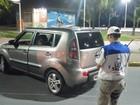 Reduz em 53% nº de motoristas que dirigem sob efeito de álcool em Maceió