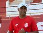 """Ferreira lamenta estrutura e diz que """"faltou fôlego"""" ao Batatais na reta final"""