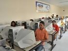 Senac Amazonas oferece 84 vagas para cursos gratuitos, na capital