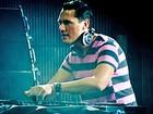 Internautas elegem Tiësto como melhor DJ internacional no Planeta