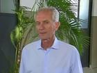 'Não há lugar mais para prepotência e arrogância', diz Botion sobre Hadich