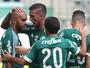 Chateado com substituição, Rafael Marques diz respeitar Marcelo Oliveira