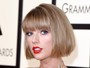 Taylor Swift e amigas famosas são ameaçadas de morte, diz site
