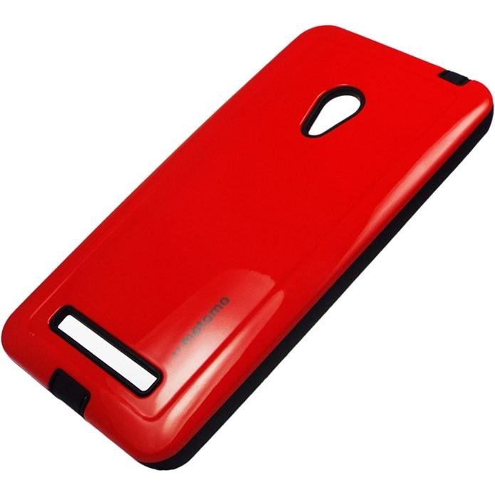 capa-asus-zenfone-5-motomo-vermelha
