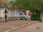 Municípios relatam falta de doses de vacina tetraviral no Sul de Minas