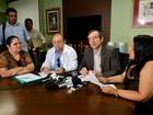 Sobe para 16 número de casos de microcefalia no Maranhão
