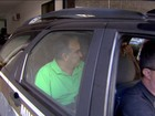 Ex-secretário de Anastasia é preso por suposto desvio de verba