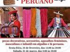 Feira de artesanato é promovida para ajudar vítimas da cheia em Rio Branco