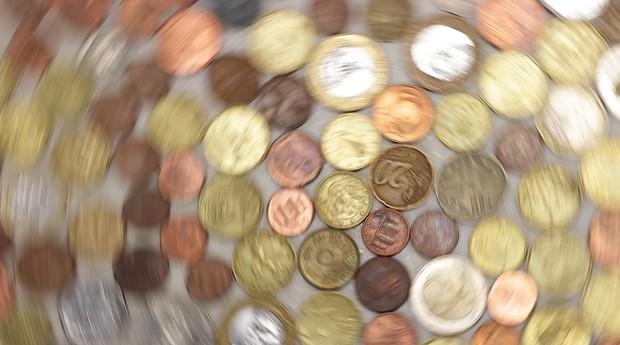 Com medidas, Banco Central quer melhorar crédito a PMEs