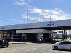 Aneel autoriza aumento da conta de luz para consumidores do Pará
