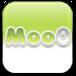 MooO MultiDesktop