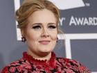 Adele é favorita a Oscar; ouça mais canções de famosos que já ganharam