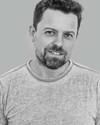 Lufe Gomes (Foto:  Alexandre Disaro)