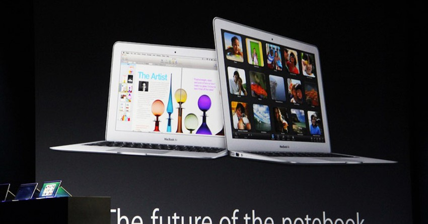 gta 5 for macbook pro free download
