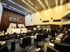 Assembleia do Paraná aprova criação de cargos comissionados para o MP