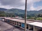 Ladrões rendem funcionários para roubar cofre de motel em Mogi
