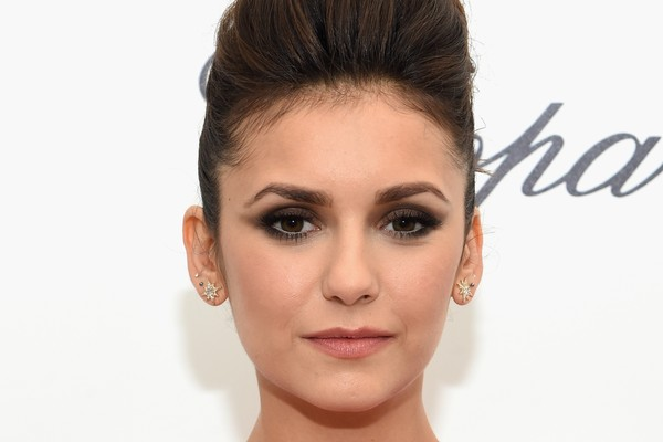 Nina Dobrev (Foto: Getty Images)