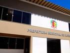 MP pede suspensão e alteração de concurso público em Ilhéus, na Bahia