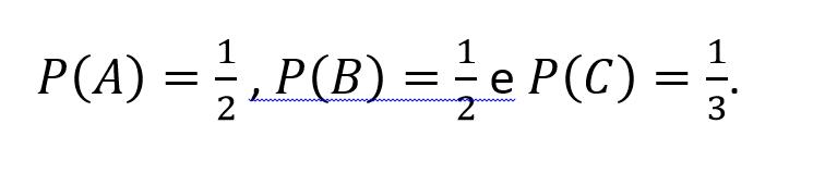 Matematica 6 (Foto: Poliedro)