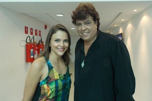 CEDOC/TV Globo
