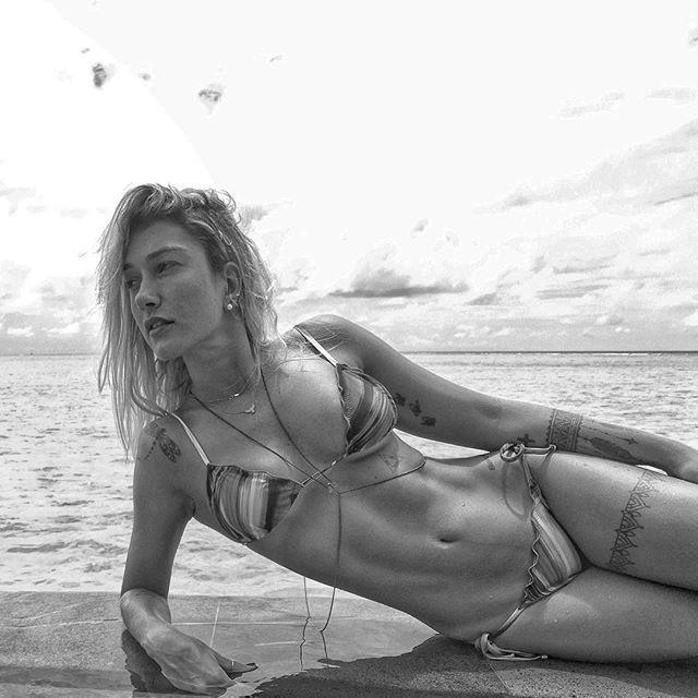 Gabriela Pugliesi (Foto: Reprodução/Instagram)
