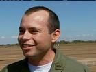 Acidente com avião da Esquadrilha da Fumaça deixa dois pilotos mortos