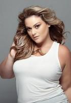 Conheça Aline Zattar, a nova Miss Brasil Plus Size
