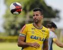 Boas e más notícias marcam treino de reapresentação do Cruzeiro na Toca II