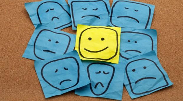 5 hábitos que vão te deixar mais feliz