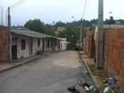 Industriário morre em hospital após ser atingido por três tiros, em Manaus