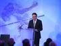 IAAF aprova plano de reforma e comissão contra corrupção e doping