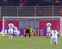 Cartola FC: da região, Felipe Azevedo e Fabinho decepcionam na rodada #11